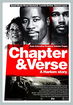 Chapter & Verse 2017