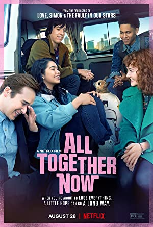 All Together Now 2020