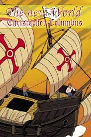 Columbus 3: The New World