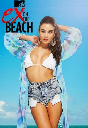 Ex On The Beach: Season 7