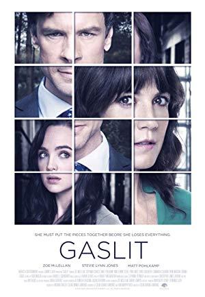 Gaslit