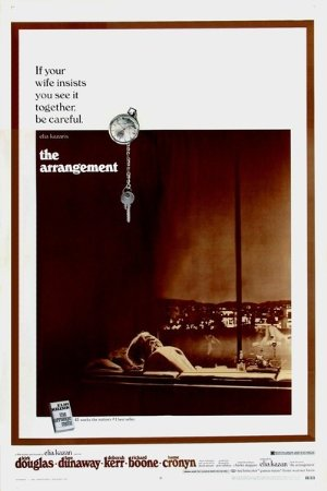 The Arrangement 1969