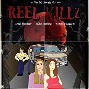 Reel Killz