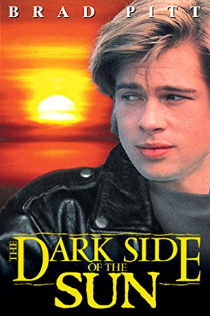 The Dark Side Of The Sun 1988