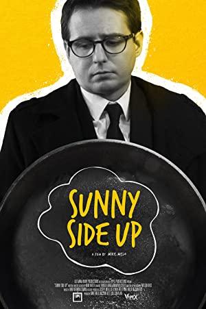 Sunny Side Up 2020