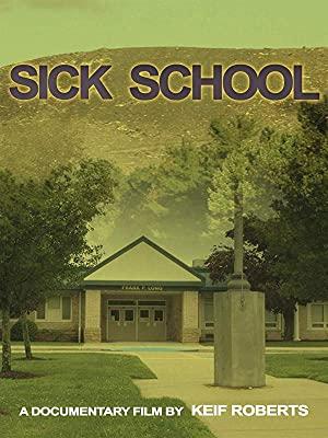 Sick School