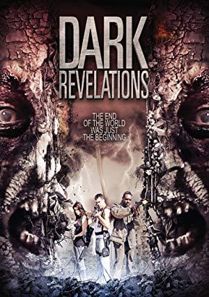Dark Revelations