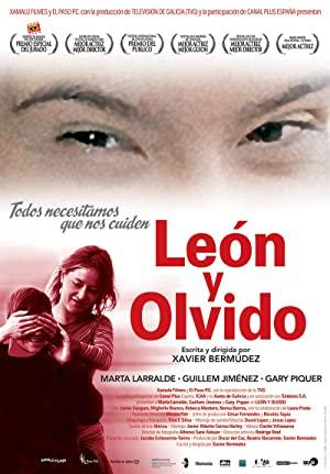 León And Olvido