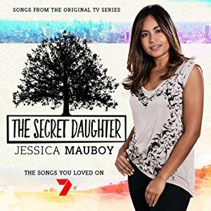 The Secret Daughter: Season 2