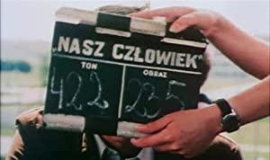 Slate 1976