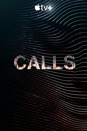 Calls: Season 1
