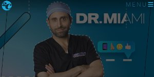 Dr. Miami: Season 1