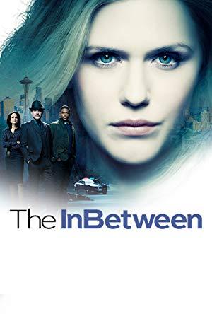 The Inbetween: Season 1