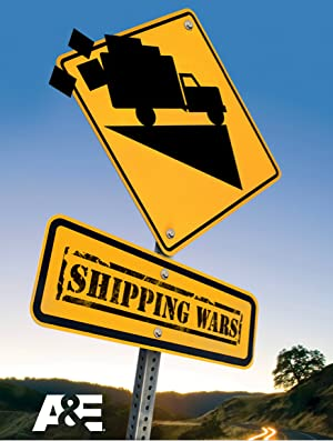 The Shipper 2020