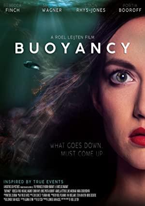 Buoyancy 2020