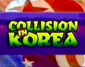 Collision In Korea