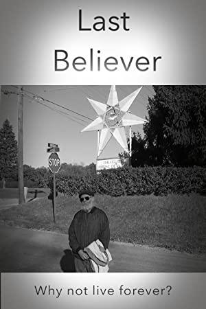 Last Believer