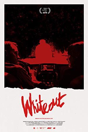 Whiteout 2019