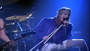Guns N' Roses: You Could Be Mine