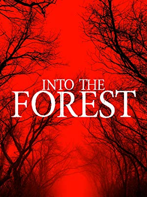 Into The Forest 2019
