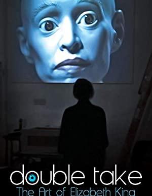 Double Take: The Art Of Elizabeth King