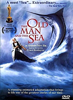 The Old Man And The Sea 1999
