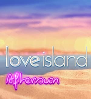 Love Island: Aftersun: Season 5