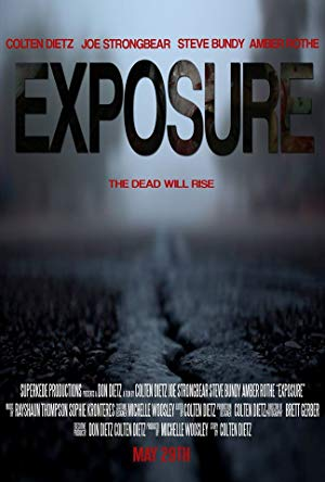 Exposure 2015