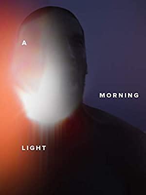 A Morning Light