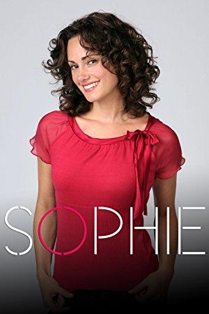 Sophie: Season 1