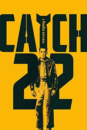 Catch-22: Season 1