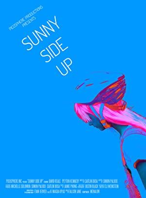 Sunny Side Up 2017
