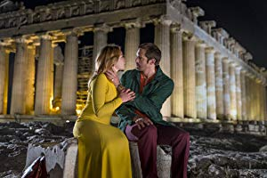 The Little Drummer Girl: Season 1