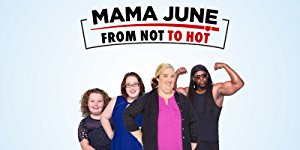 Mama June: From Not To Hot: Season 3