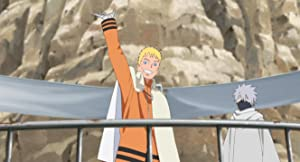 Boruto: Naruto The Movie - Naruto Ga Hokage Ni Natta Hi (sub)