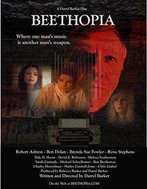 Beethopia