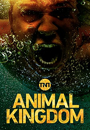Animal Kingdom: Season 3