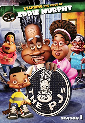 The Pjs: Season 3