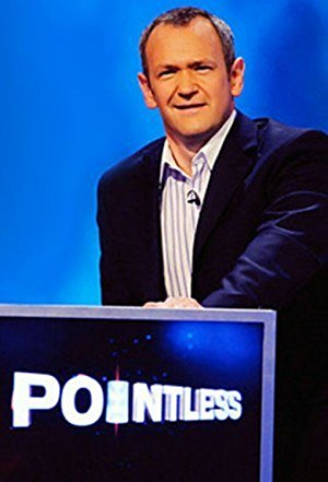 Pointless: Season 13