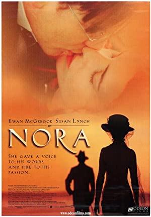 Nora 2000
