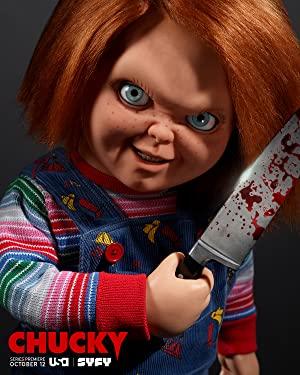 Chucky: Season 1