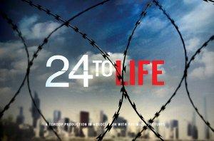 24 To Life: Season 2