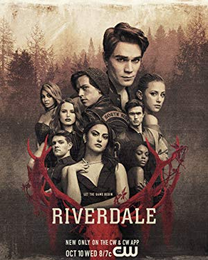Riverdale: Season 3