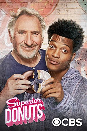 Superior Donuts: Season 2