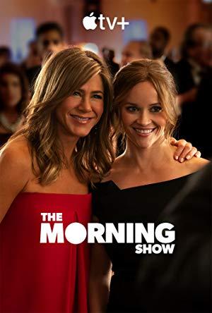 The Morning Show: Season 1