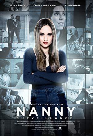 Nanny Surveillance