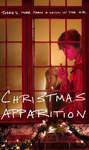 Christmas Apparition