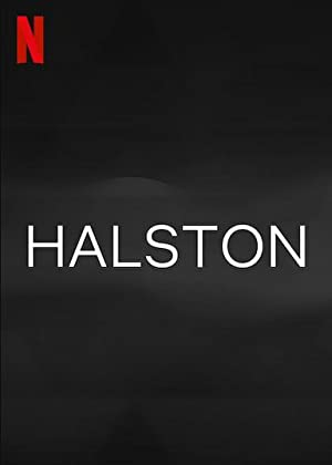 Halston: Season 1