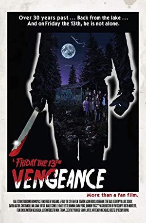 Vengeance 2019