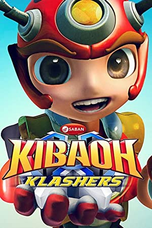 Kibaoh Klashers